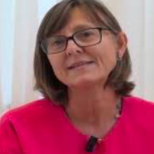 Elisabetta Giacomel