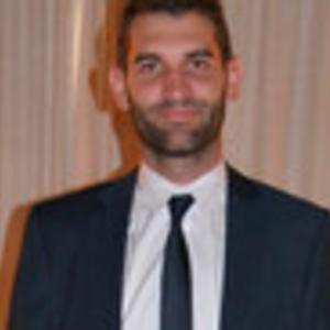 Aldo Gentile