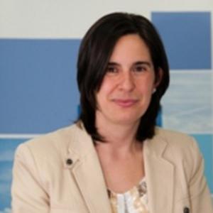 Gisela Medina Andrés