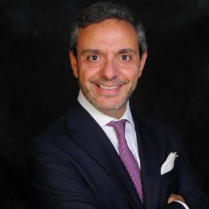 Donato Fornuto