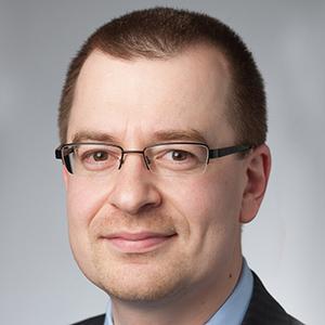 Viktor Szabó