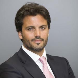 Ignacio Viayna Cardona