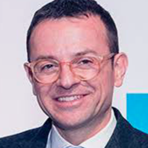 Matteo Riccardi