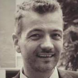 Gianluca Banfi