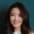 Hyomi Jie
