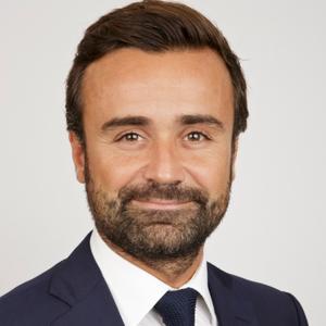 Edouard Petitcollot