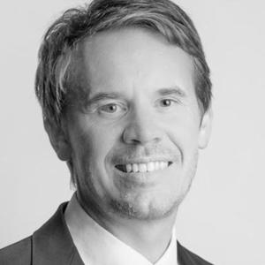 Gilles Dusemon