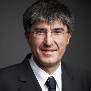 Philippe Noyard