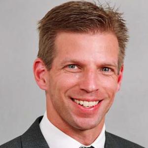 Jeff Hochman