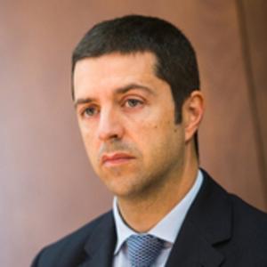 Iván Junquera de Rada