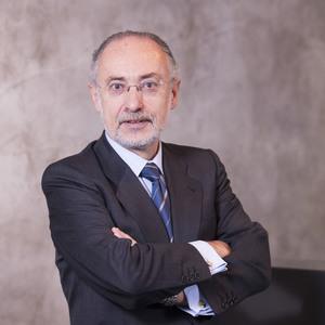 Luis Rivera Novo
