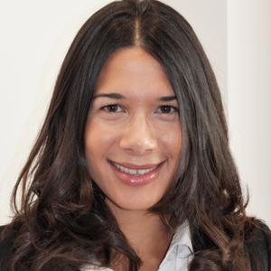 Nadia Bucci