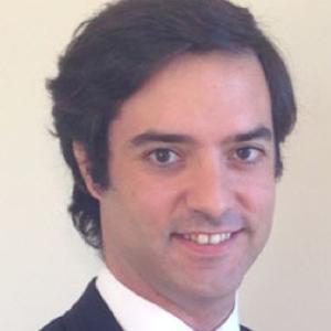 Lorenzo Gallardo