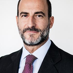 Sergio Fernández-Pacheco Ruiz-Villar