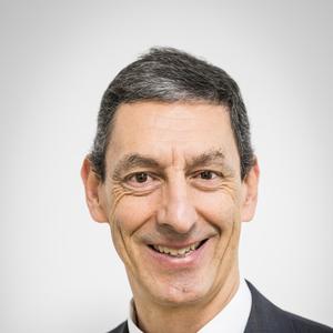 César Martínez Martín