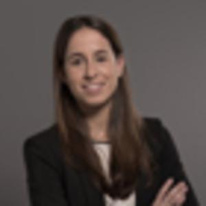 Julia Salazar Fernández