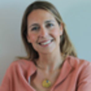 Vanessa Álvarez Oliván