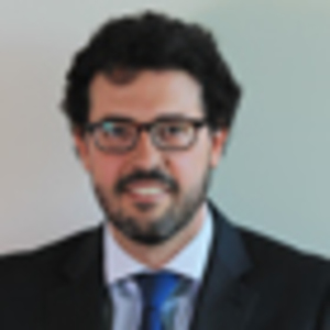 Javier Ruiz-Capillas