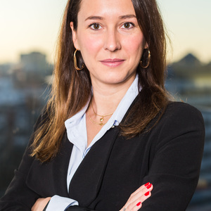 Tania Salvat Navarro