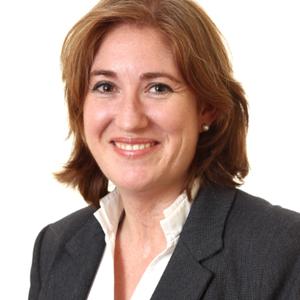Miriam Asensi