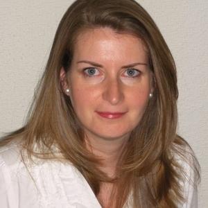Sonia de las Heras Jiménez