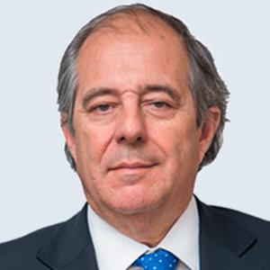 Emilio Soroa Eguiraun