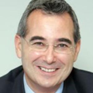 Luis Aramburu López-Doriga