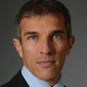 Davide Pelusi