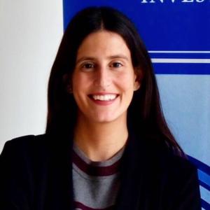 Inés Calvo-Sotelo