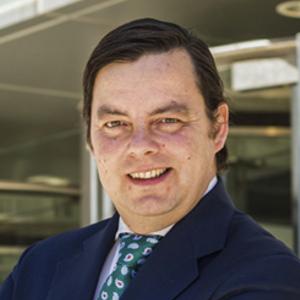 Pablo Ulecia