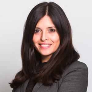 Isabel Valenzuela Parra