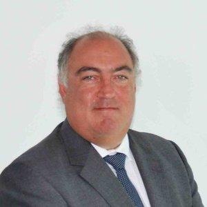 Rafael Ciruelos