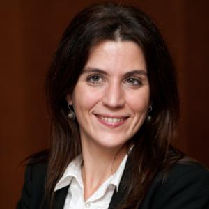 Ana Curto Simón