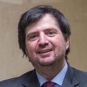 Jaime de León Calleja