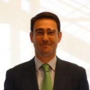 Jaime Espejo