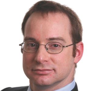 Adam Purzitsky
