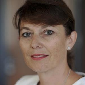 Katia Coudray