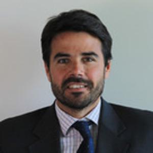 José Antonio Montero de Espinosa