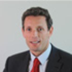 Roberto Mínguez