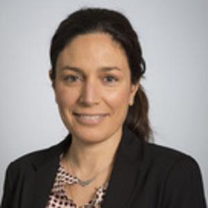 Marta Bretones