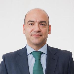Carlos de Andrés Poyo