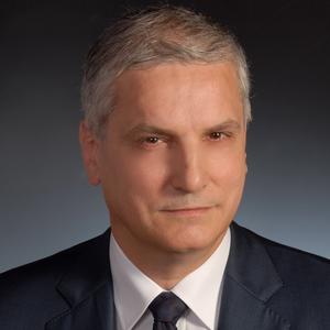 Lionel Clément