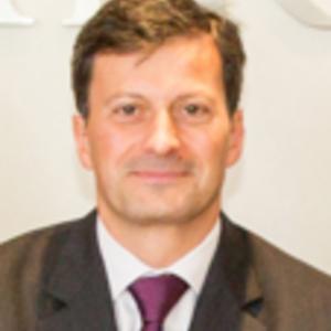 Nicolas Walewski