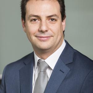 Javier Blasco