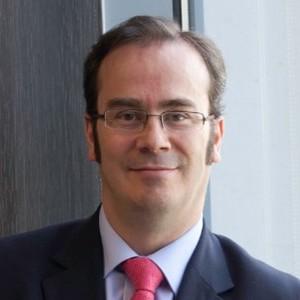 Luis Amusategui