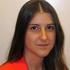 Cristina Armada