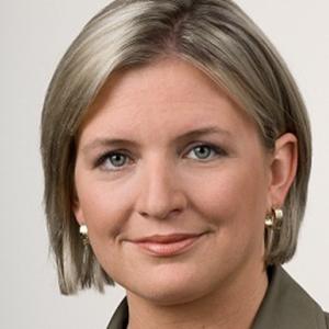 Britta Weidenbach