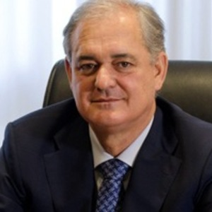 Javier García Lurueña