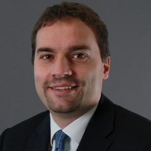 Fabio Di Giasante