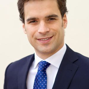 Arturo Benito